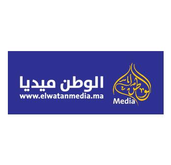 watan media partenariat